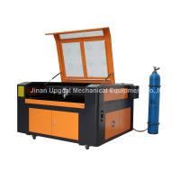 Cheap 1390 Size Metal and Non Metal Co2 Laser Cutting Engraving Machine