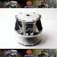 New Model Motorcycle ATVs UTVs Clutch for Polaris Sportsman Drive Clutch 1996-2013 Brand
