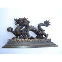 2012 new home decor animal sculpture dog
