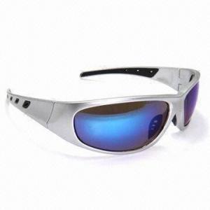 best softball sunglasses  sports sunglasses