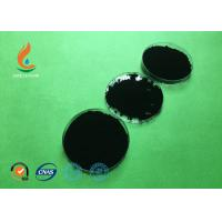 Rubber Carbon Black Pigment Pure Black Powder For Leather Making