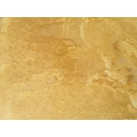 Strip Marble Effect Laminate Sheets Wall Decoration 1220 x 2440 x 3.2mm