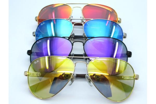 ray ban sunglasses styles  brand sunglasses