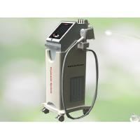 Cellulite Ultrasonic Cavitation RF Slimming Machine For Clinic 400W