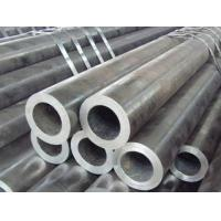 ASTM A312 Seamless Stainless Steel Pipes Grade 304 316L 321 310S 316Ti 347