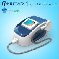 Best Chinese diagnostic hair removal diode laser 808nm diode laser hair removal machine