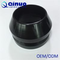 Packer elements and seals rubber packer NBR sleeve use for oil drilling equipment