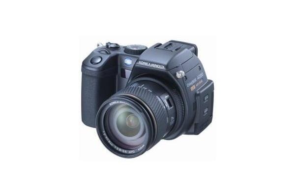 lens frames online  of 40 frames