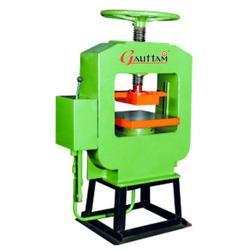 Cold Pressed Avocado Oil Machine Cold Pressed Avocado Oil