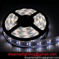 rgb led strip lights,any three color combination led strips,three color led strips,3 color
