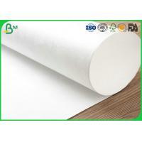 1443R 1473R Type Of Dupont Tyvek Printer Paper For Making Handbag