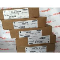 Allen Bradley Modules 1336F-MCB-SP1C 1336F MCB SP1C AB 1336FMCBSP1C MAIN CONTROL PCB affordable price