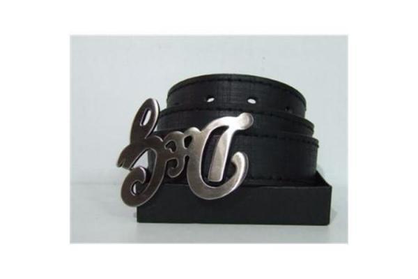 designer brand belts  trainers, designer