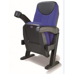 China Cinema Chair, Cinema Seating, Cinema Hall Chair on sale