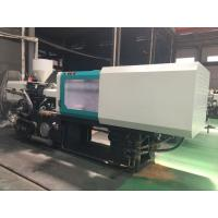 Automatic Safety Helmet Plastic Injection Molding Machine Production Line
