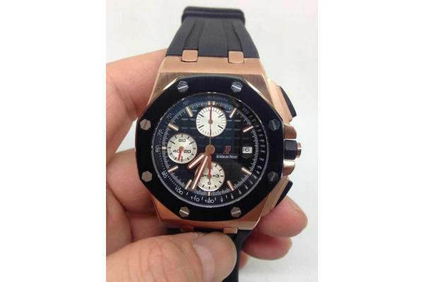designer ties men  designer watches