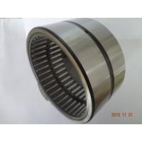 RNA6917 double row needle roller bearing without inner ring 100x120x63mm