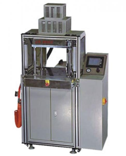injection mold machine manufacturers
