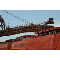 Professional Belt Conveyor machine for coal