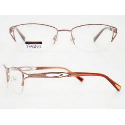 designer eyeglass frames for women  designer eyeglass frames