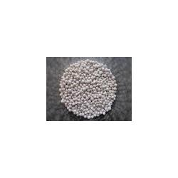 fertilizers potassium and compounds Modern synthetic fertilizers are composed mainly of nitrogen,  , and potassium compounds with secondary nutrients added  potassium fertilizer component.