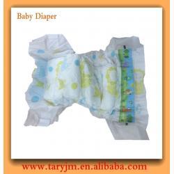 diaper bag designer sale  baby diaper