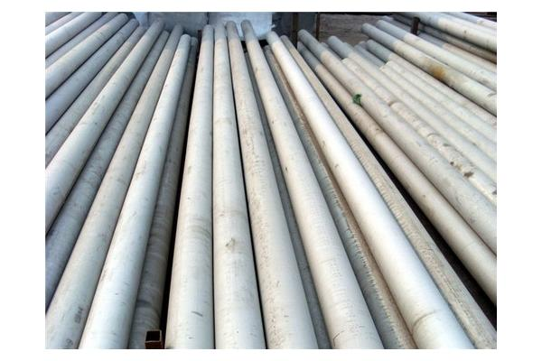 Duplex stainless uns s pipe tube product photos