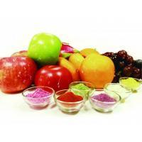 fruit flavors food bakery drink improver food additives manufacturer