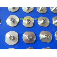 SMT Spare Parts SMT Panasonic Series Feeder and Nozzle with Large Stock