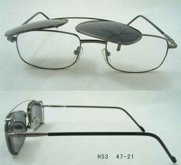 designer glasses frames for men  frames with