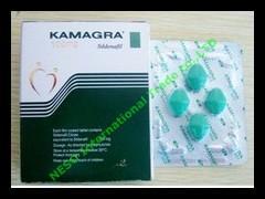 viagra and nitrates