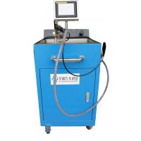 Transmission Test Equipment 220V, 50HZ, 0.5KW Hydraulic Leaking Tester