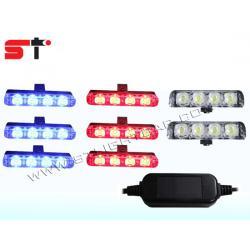 Car Strobe Light Kit Car Strobe Light Kit Manufacturers