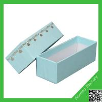 New arrival custom cupcake boxes wholesale,clear plastic cupcake boxes,single cupcake boxes