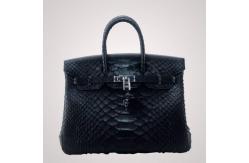 designer baby bag sale  skin bag lady
