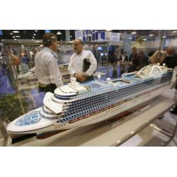 Speed boat hull speed boat hull manufacturers and for High end cruise lines
