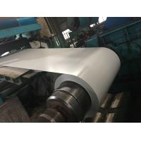 Ceiling Grid raw material  Prepainted Galvanized Steel Coil CGCC OR SGCC Grade 0-1T bending test