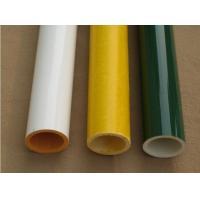 FRP pipe handles for gardening tools, garden tools FRP handle