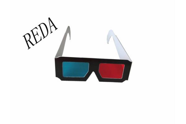 cheap glasses frames  blue glasses