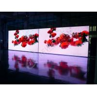 High Definition P10 Billboard LED Display Outdoor 1R1G1B SMD3535 led screen
