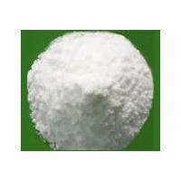 Pharmaceutical raw material Pharmaceutical Grade Amino Acids L-Aspartic acid AJI97