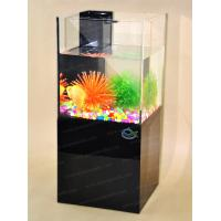 FT (30) simple structure acrylic aquarium fish tank
