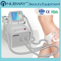 Portable Fat Freezing Machine Home Use Cryolipolysis body slimming machine