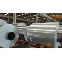 ACP 3003 Aluminum Coil / Aluminum Composite Panel Building Use