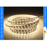 Modern IP20 Flexible Remote Controlled LED Strip Lights SMD 4014  Ultra Bright