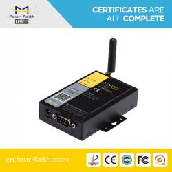 M Smallest Gps Tracking Chip besides Pz226ffb9 Czb25cb4 Toner Cartridge Chip  patible With Xerox 3600 besides China Vehicle GPS Tracker With Temperature Monitoring besides Images Degree In Event Management additionally M Evdo 450mhz. on gps tracking chip manufacturers