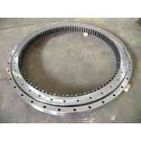 factory price slewing bearings for Tadano crane tm-z300/z500/z306/z360