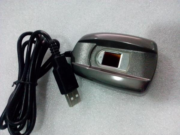 Android USB Fingerprint Scanner Biometric Fingerprint ...