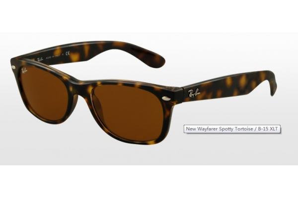 ray ban eyeglasses cheap  wayfarer eyeglasses