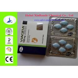 Viagra 100Mg Herbal